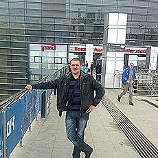 Фотография мужчины Паша, 32 года из г. Тарасовский