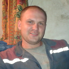 Фотография мужчины Димулязая, 34 года из г. Климовичи