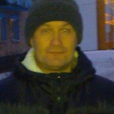 Фотография мужчины Маск, 45 лет из г. Краснополье