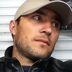 Фотография мужчины Suraj, 30 лет из г. Минск