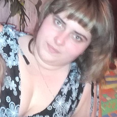 Фотография девушки Лена, 31 год из г. Речица
