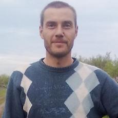 Фотография мужчины Сергей, 40 лет из г. Пологи