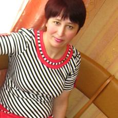 Фотография девушки Ангел, 44 года из г. Витебск