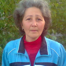 Фотография девушки Zipa, 44 года из г. Вилково