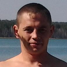 Фотография мужчины Валера, 32 года из г. Иркутск