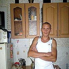 Фотография мужчины Александр, 36 лет из г. Комсомольск-на-Амуре
