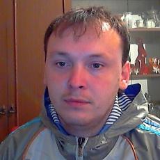 Фотография мужчины Pasha, 29 лет из г. Брест