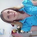 Фотография девушки Оля, 26 лет из г. Каменка-Бугская