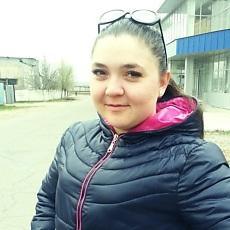 Фотография девушки Оличка, 22 года из г. Николаев