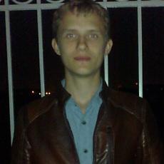 Фотография мужчины Artem, 21 год из г. Минск