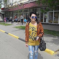 Фотография девушки Лена, 42 года из г. Ростов-на-Дону