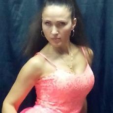 Фотография девушки MILENA, 39 лет из г. Тбилиси