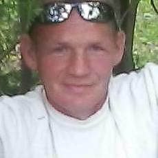 Фотография мужчины Руслан, 42 года из г. Москва