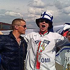 Фотография мужчины Слава, 36 лет из г. Марьина Горка