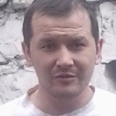 Фотография мужчины Ромчик, 31 год из г. Кунгур
