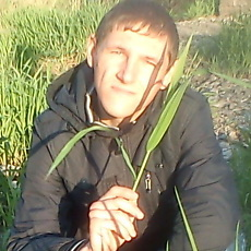 Фотография мужчины Шеф, 25 лет из г. Махачкала