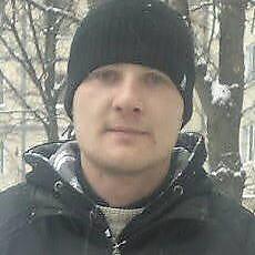 Фотография мужчины Maks, 28 лет из г. Никополь