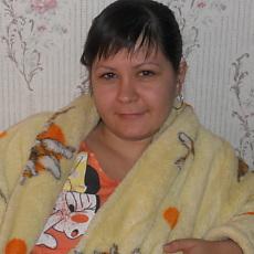 Фотография девушки Ольга, 29 лет из г. Пенза