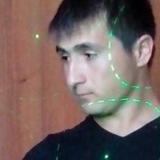 Фотография мужчины Рустам, 26 лет из г. Москва