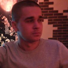 Фотография мужчины Алик, 27 лет из г. Чебоксары