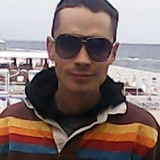 Фотография мужчины Виктор, 33 года из г. Одесса