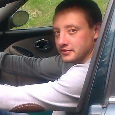Фотография мужчины Виталик, 25 лет из г. Орша