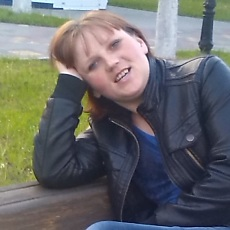 Фотография девушки Татьяна, 28 лет из г. Ганцевичи