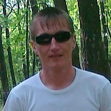 Фотография мужчины Виктор, 32 года из г. Саратов