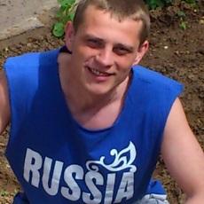 Фотография мужчины Aleksand, 29 лет из г. Волгоград