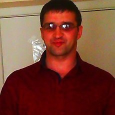 Фотография мужчины Павел, 39 лет из г. Санкт-Петербург
