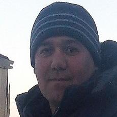 Фотография мужчины хайрулло, 41 год из г. Казань