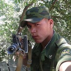 Фотография мужчины Nodir, 27 лет из г. Ош