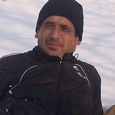 Фотография мужчины Ахмадулло, 42 года из г. Коканд