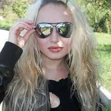 Фотография девушки Марина, 28 лет из г. Ессентуки