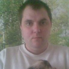 Фотография мужчины Саша, 35 лет из г. Светлогорск