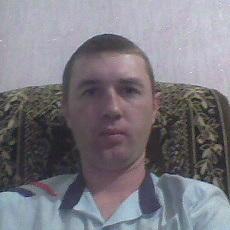 Фотография мужчины Mars, 29 лет из г. Киев