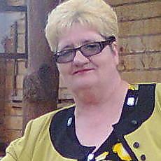 Фотография девушки Galina, 59 лет из г. Черновцы