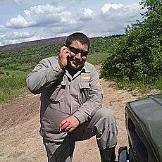 Фотография мужчины Doktor, 42 года из г. Харьков