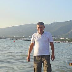 Фотография мужчины Рома, 35 лет из г. Ижевск