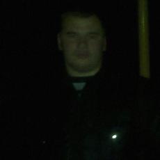 Фотография мужчины Слава, 23 года из г. Речица