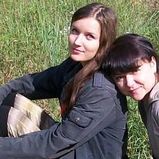 Фотография девушки Лена, 42 года из г. Никополь