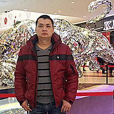 Фотография мужчины Pajero, 39 лет из г. Караганда