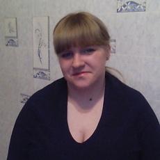 Фотография девушки Наталья, 29 лет из г. Слуцк