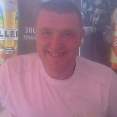 Фотография мужчины Misha, 36 лет из г. Чернигов