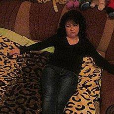 Фотография девушки Оксана, 44 года из г. Днепропетровск