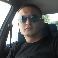 Фотография мужчины Alex, 30 лет из г. Алматы