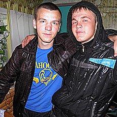 Фотография мужчины Ярослав, 22 года из г. Изюм