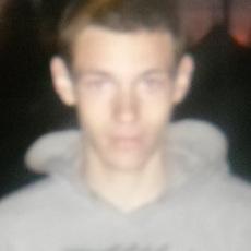 Фотография мужчины Dima, 19 лет из г. Гомель