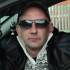 Фотография мужчины Влад, 42 года из г. Сыктывкар