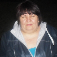Фотография девушки Elena, 46 лет из г. Москва